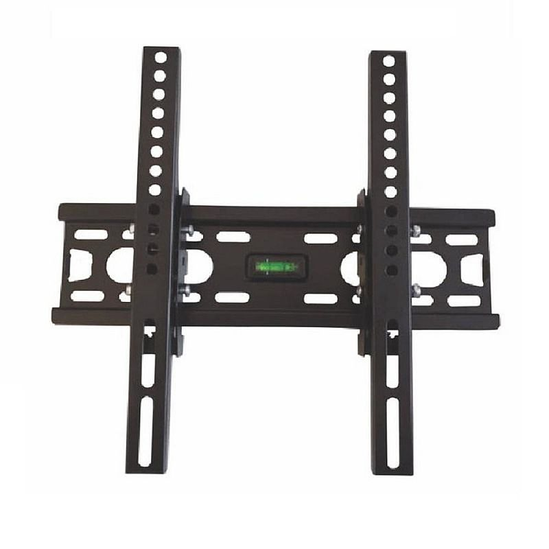 "BRACKET LED AQUILA 226 (22-42"")"